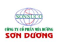 Công ty Cổ phần Mía Đường Sơn Dương